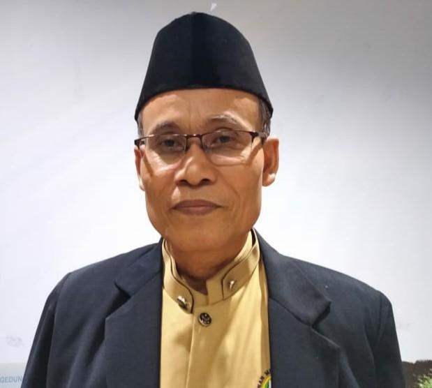 Cegah Lonjakan Covid-19, DMI Jakarta Utara Serukan DKM Tak Selenggarakan Salat Id Besok