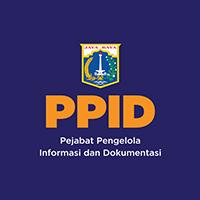 PPID Kota Administrasi Jakarta Utara